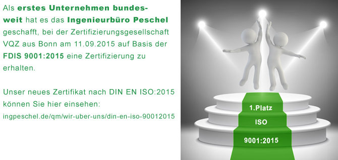 iso9001-20155